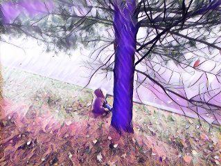 pop popfilter picsart fall abstract freetoedit