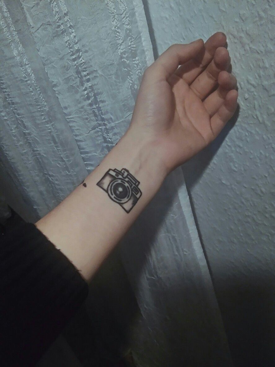 814679347 my tattoo. tattoo tattoos tattooed tattooart tatt...