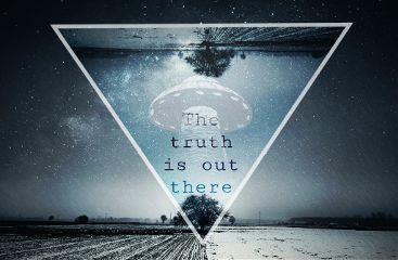 freetoedit xfiles alien space sky