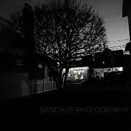 sanchizephotography photoart photography samsungs7edge
