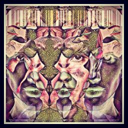 instart abstract visualart art artfido