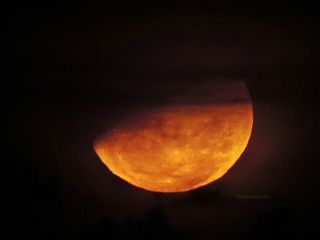 moon photography photo photooftheday bloodmoon