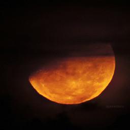 moon photography photo photooftheday bloodmoon
