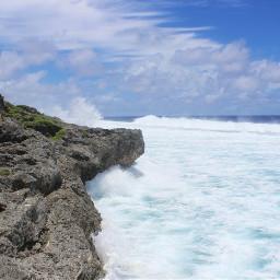 oceanside oceanlife beach hometown
