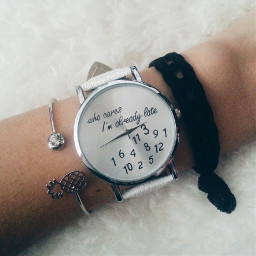 freetoedit watch