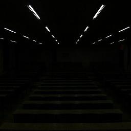 hall photography photographylife underground blackandwhite freetoedit