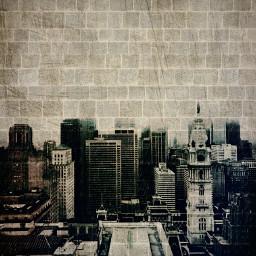 freetoedit city becrearive urbanpaintins