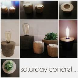 photography winter concret beton design