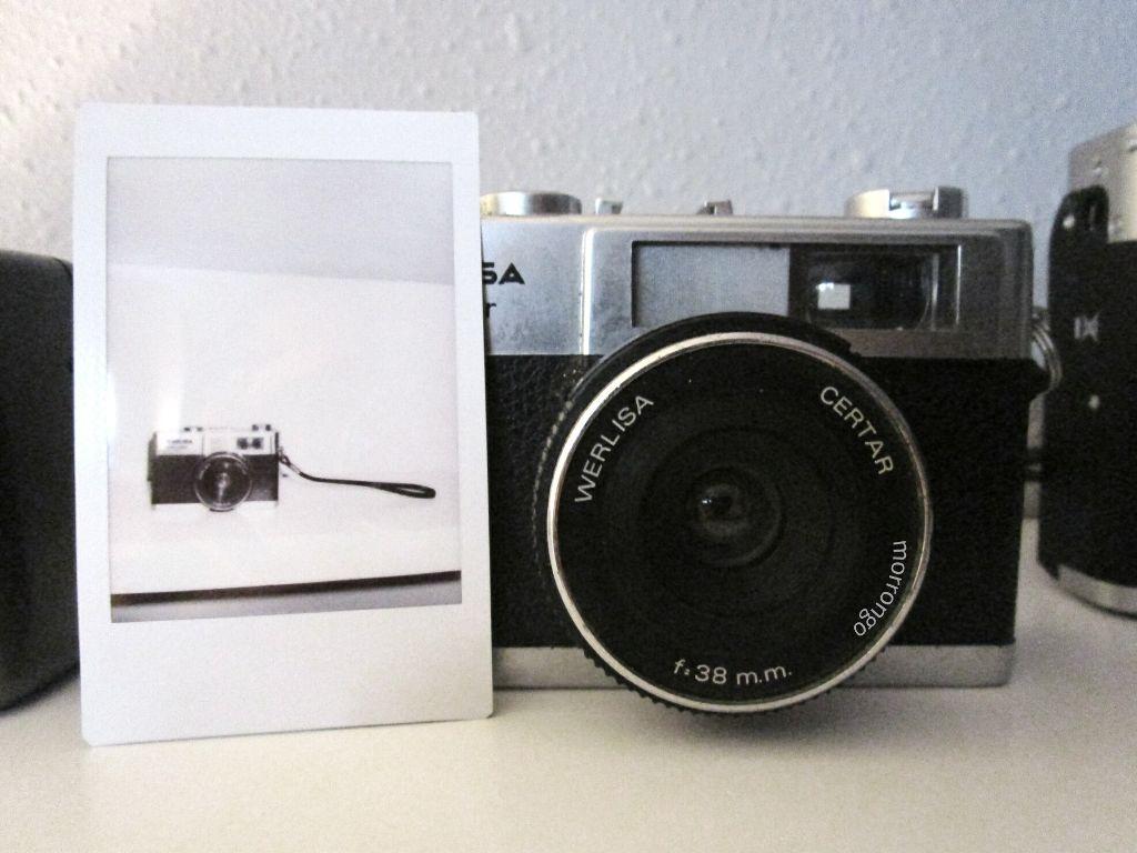 #FreeToEdit  #photography  #camera  #retro #instantpic