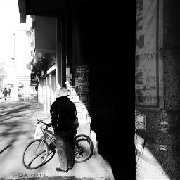street streetphotography documentary documentaryphotograher documentaryshoot