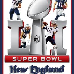 congratulations newenglandpatriots superbowl superbowl51 thebiggame