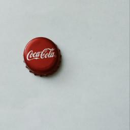 freetoedit bottlecap brands red photography