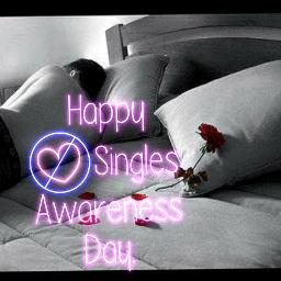 freetoedit singlesawarenessremix