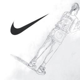 freetoedit art sneaker pencilart pencil
