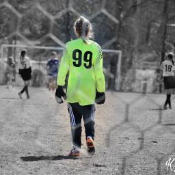keeper goalkeeper soccer futbol goalie freetoedit