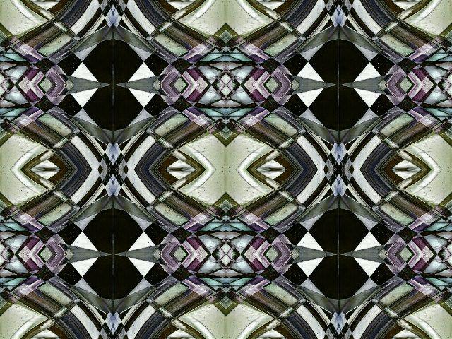 mirrormaniamonday madewithpicsart complexity intricacy myart