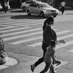 bnw_society bnw_captures streetphotography streettogs justgoshoot