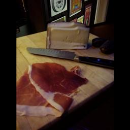 freetoedit tastyfood cheese