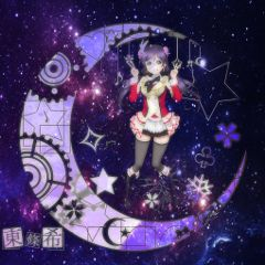 freetoedit galaxxxy f4f