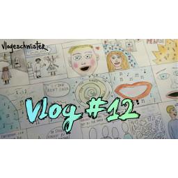 youtube vlog vlogs