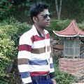 ranjanrajumesh5