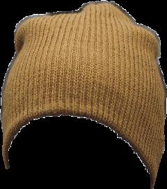 hat freetoedit