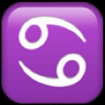 cancer zodiac zodiacsigns zodiacsymbols freetoedit