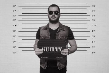 freetoedit remixed guilty