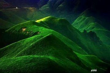 mountain#photography nature morning mountain photography
