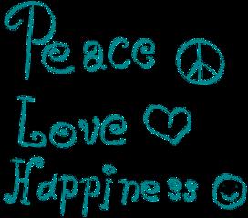 peacestickers ftestickers peace freetoedit