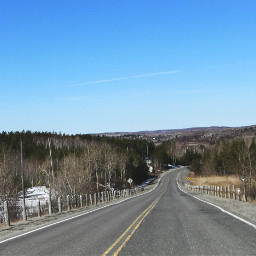 freetoedit road country smalltown canon