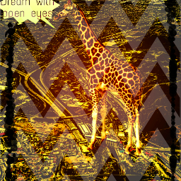 freetoedit bright#brightness#colourful#contrast#cool#guiraffe tumblr#colour colourfully bright
